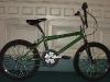 vic-replica-bike