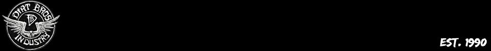DirtBrosBMX